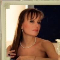 Наталья Верулашвили