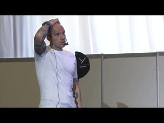 Финико Набережные Челны: How to make money online conference in Samara