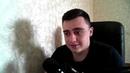 Что происходит на Донбассе.Как живут Люди в ЛНР и ДНР