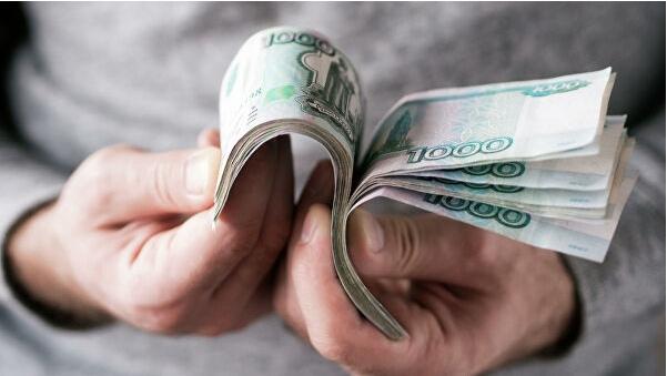 В Госдуме предложили дополнительно проиндексировать пенсии и зарплаты