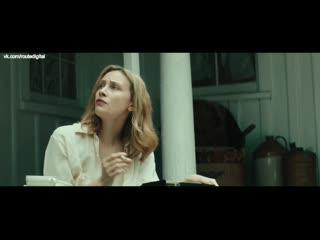 Sarah Gadon, Lola Kirke, Hong Chau - American Woman (2019) HD 1080P Web Nude? Sexy! Watch Online