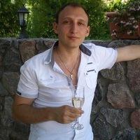 Ростислав Смелянский