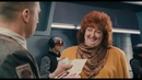 Total Recall - Two Weeks [HD]