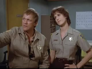 Walking Tall (1981) E03 Kidnapped
