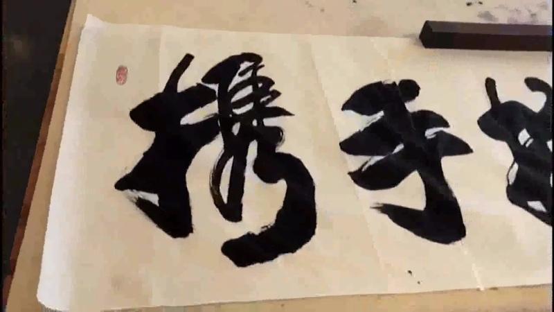 주카자흐스탄 한국문화원과 함께하는 코로나19 극복 캠페인!