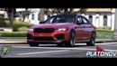 RADMIR GTA5 Cars promotional 10