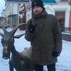 Alexey Bulatov