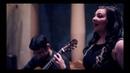 Alison McNeill and Sasha Savaloni - Jota by Manuel de Falla