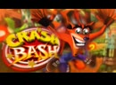 Crash Bash ( 2p)