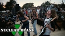 EXODUS No Love Live At Day In The Dirt 1984 OFFICIAL TRACK
