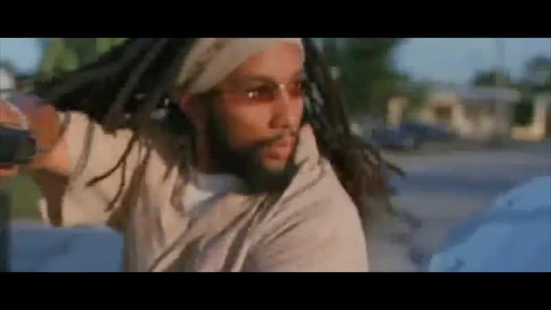 Rastafari —Denny G X Tone Montanna