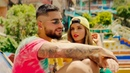 Fiesta Latina Mix 2020 - Musica Latina 2020 - Maluma, Shakira, Daddy yankee, Wisin, Yandel, Thakia