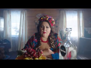 8 Марта - Ленинград и Вадим Галыгин | клип #vqmusic (Шнуров)