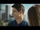 Премьера сгорала от стыда!! - КУМА В МИНИЮБКЕ - Русские мелодрамы новинки HD 1080P