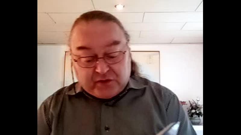 Egon Dombrowsky 20 07 2020 250 Stunde zur Weltgeschichte 768 Geschichtsstunde
