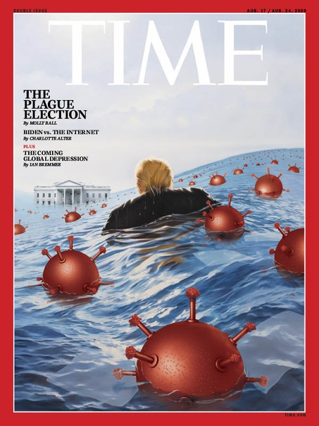 Time Int 08.17.2020