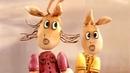 Сборник мультфильмов ✨ Советские мультики 70-х 🧡 Старые добрые мультики ⭐ Русские мультфильмы
