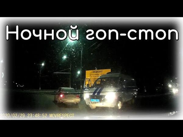 ППС Подольск 👮 Неграмотность сотрудников или попытка развода водителя?