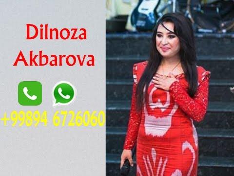 Дилноза Акбарова Жасурбек Жабборов - Келасанми (Казакистан Республикаси Жетти Сайдаги Туй) 2019