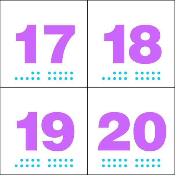 ЦИФРЫ И ЧИСЛА Кapточки для обучения счётуЧем отличается цифра от числаЦифр существует только десять:0, 1, 2, 3, 4, 5, 6, 7, 8, 9.Первое число это 10. Чтобы написать число 10, нужны две цифры: 1