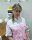 Объявление от Yulia - фото №2