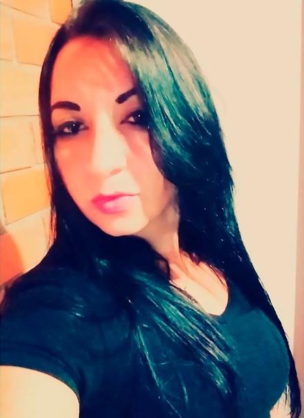 Мать отравила сына, бросила его тело в их старом доме и пыталась доказать полиции, что на самом деле он пропал без вести Жительница бразильского города Планалту Александра Дугокенски отравила