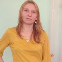 Марія Климчук
