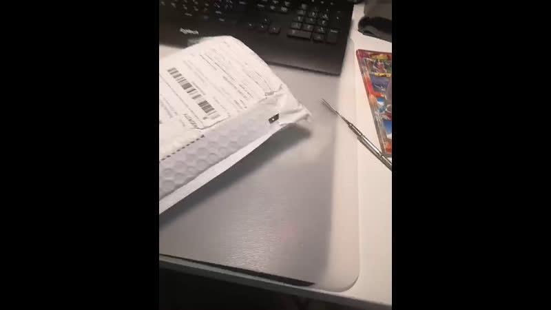 Edifier TWS1 беспроводные наушники в кейсе