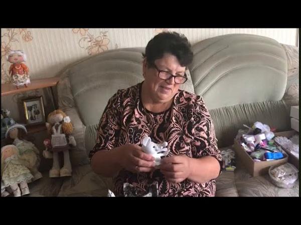 Куклы Тильды кофейные котики обереги для дома Всё это шьёт сибирская мастерица