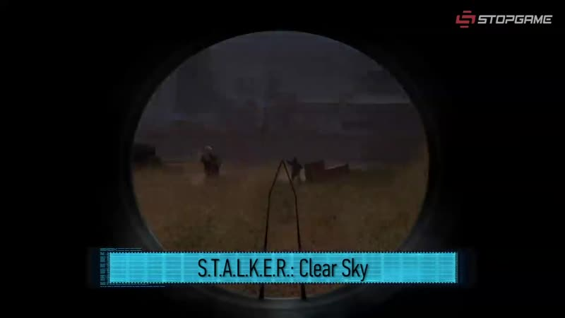 Разработка STALKER 2 ускоряется виновники утечки TLoU новый сюжет Subnautica