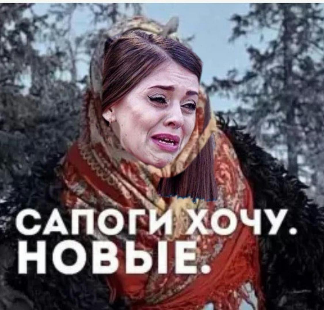 Творческая о хомяках. 29.11.19