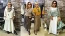 Бохо стиль для женщин 50 60 лет Модная женская одежда на каждый день для дам старше 50