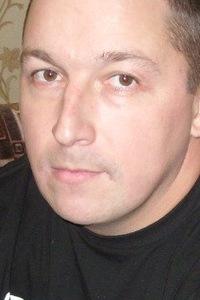 Канев Сергей