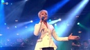 Dana Winner - Abba medley [Live @ Nacht van Noord 2014] - RTV Noord