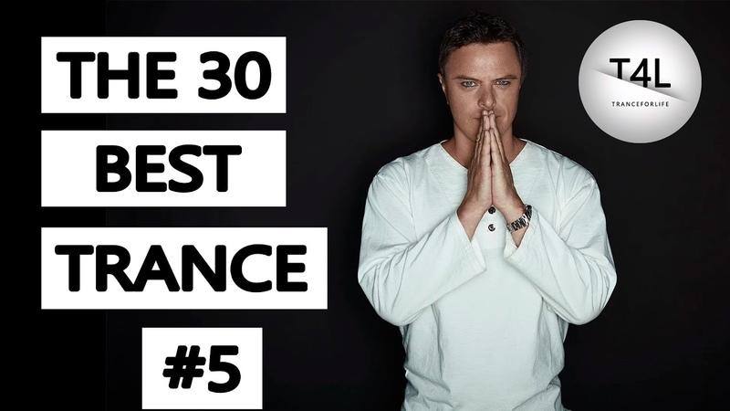 The 30 Best Trance Music Songs Ever 5 Tiesto Armin Markus Schulz Ferry Corsten TranceForLife