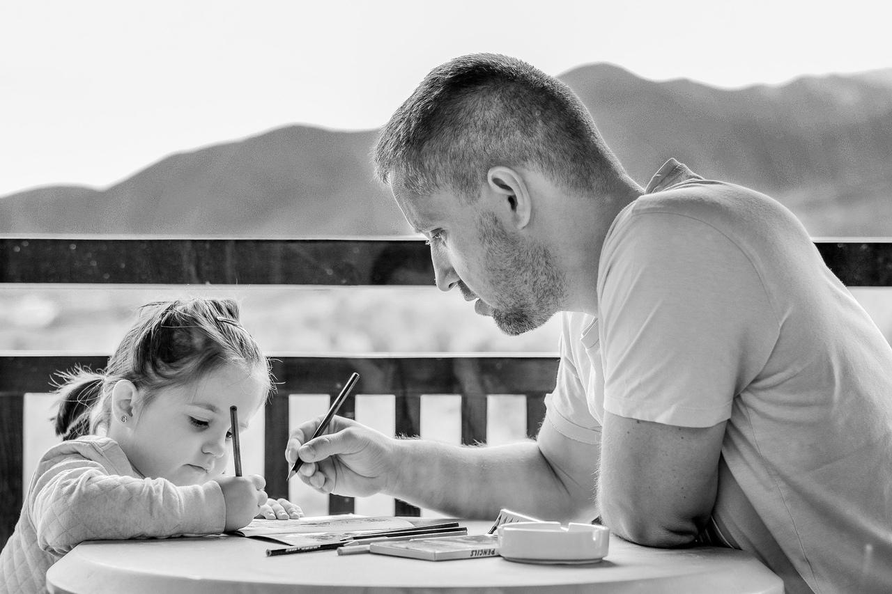 Семья, дети и домик у озера: специалисты рассказали, о чем мечтают мужчины из Марий Эл