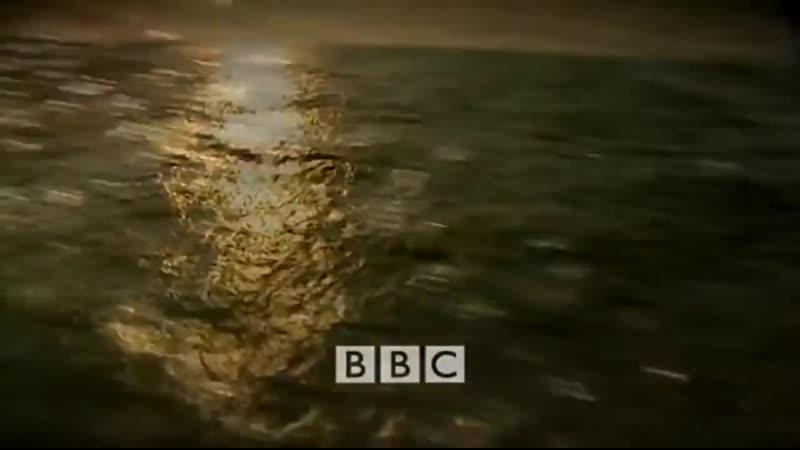 Бермудский треугольник Документальный фильм 2020 Документальные фильмы BBC HD RfWIKeXcP2Q