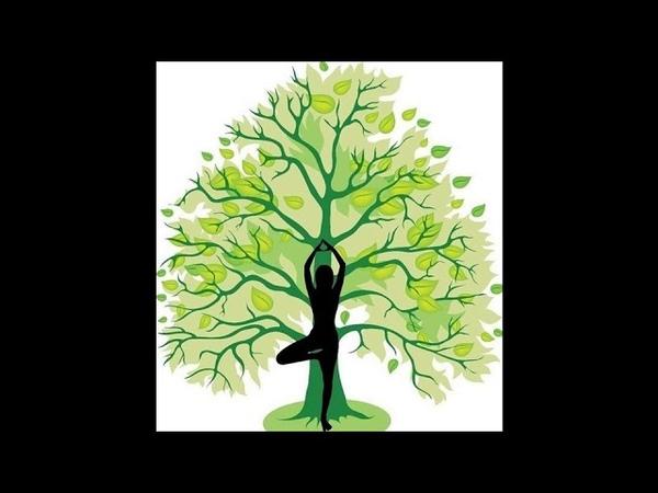 ВЕЛИКИЙ СЕКРЕТ ЗДОРОВЬЯ или как помочь себе выздороветь если все таки случилась напасть