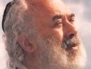 Шломо Карлибах, Моци Асирим