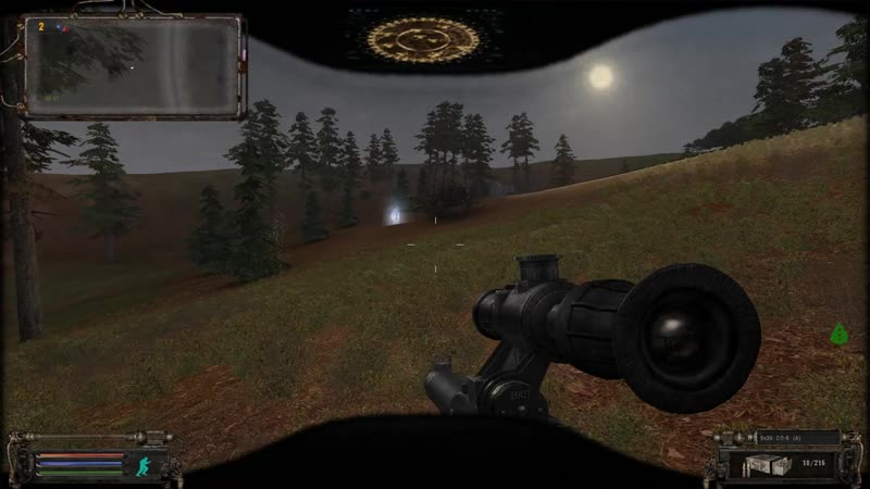 S.T.A.L.K.E.R. Shadow of Chernobyl 2021.02.13 - 19.50.57.01