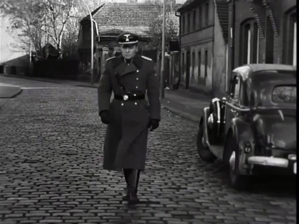 Max Otto von Stierlitz-Bashirov · coub, коуб