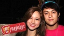 Coleen Garcia and Enrique Gil excited about upcoming product event