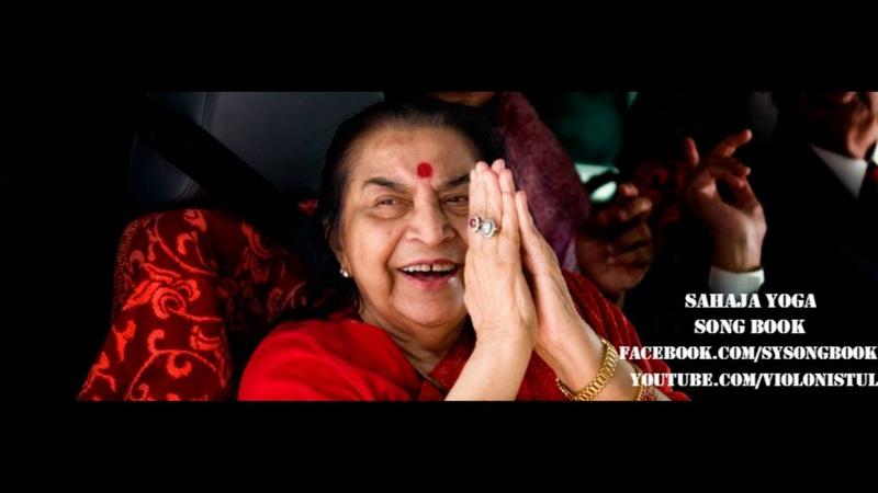 Ganapati Mujhe Dev Ki Simple Sharma lyrics