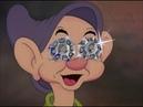 Белоснежка и семь гномов - Хей-хо. Snow White and the Seven Dwarfs - Heigh Ho