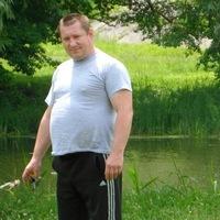 Василий Осаволюк