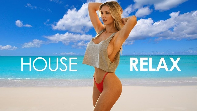 Mega Hits 2020 🌱 The Best Of Vocal Deep House Music Mix 2020 🌱 Summer Music Mix 2020 83