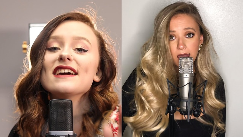 The Other Girl Kelsea Ballerini Halsey Cover by First to Eleven ft Brenna Bone