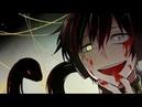 - 【AMV】ни себе ни людям, сатана шепчет на уха Убей их всех ( аниме клип) 『MIX』
