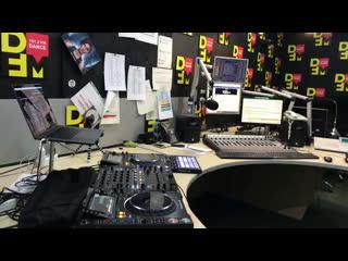 Bassland Show @ DFM () - Свежие Drum&Bass релизы!