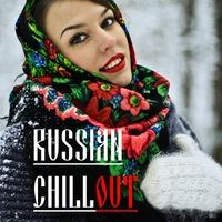 Russian Chillout